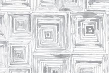 Brian Paquette Textiles