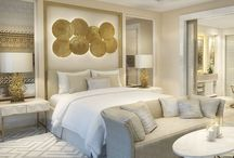 all about interiors / all pictures related to interiors
