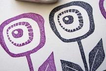 dibujos abstracto