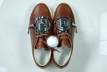 Shoetylista / Cover your sneaker desing on your own. Be a extraordinary shoetylista! 신발에 나만의 디자인 입히기. 슈타일리스트되기.