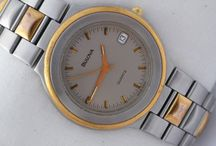 Bulova / Vintage Bulova watches on our website. Available for purchase