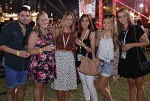 United Arab Emirates Festivals