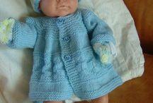 bébé prema