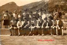 1949-51_Scolastiche / Compagni di scuola