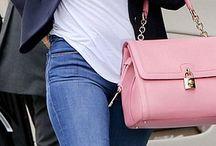 Eva Longoria fashon/My style