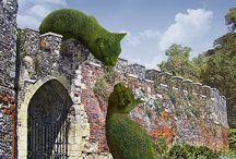 fantastiske hager