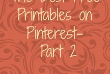 Printable
