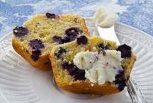 Gluten Free & Other Clean Recipes