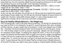 Get fit / by Steph Hazen