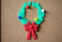 christmas -my works-