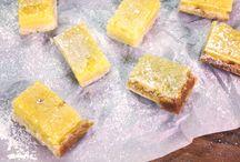 Baking / by Marilyn Newman