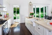 What Your Kitchen Says About You / Homeadvisor.com thoughts and ideas