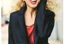 Sebastian Kim | PHOTO / Fashion Beauty Photographer | www.ManagementArtists.com / by Management Artists
