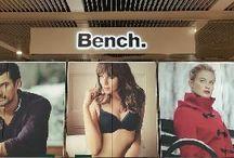 Luxury Brand Signs