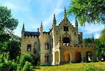 Romania my love