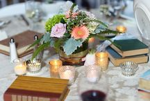 Wedding Ideas || LPS / we'll help you out with your wedding planning and wedding ideas. 862-244-5897