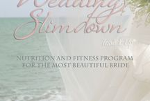 How To Get In Shape For Your Wedding / wedding diet#ideas about wedding diet plans on pinterest#tone it up#lose weight#get in shape#wedding diet tips#healthy foods tp lose weight#healthy meal#workout plan#find the best diet plan for your wedding#wedding dress challenge#bride diet#wedding weight loss#lose weight#