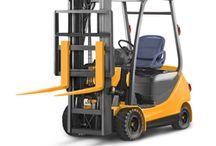 forklift kiralama / D&M İstif ve Forklift forklift kiralama, istif makinaları tamiri, ikinci el forklift , forklift tamiri, forklift bakım onarımı, arıza tesbiti ve onarılması, forklift satışı, forklift fiyatları , 2.el forklift, akülü istif makinaları  http://www.forkliftkiralamaservis.com