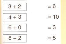 2o ano Matemática