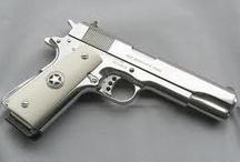 Firearms  GUN'S...