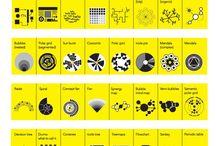 Dane opowiedziane obrazami / Poznaj jak wizualizować dane biznesowe