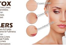 Non Surgical Treatment Clinic in Delhi - http://www.skintreatmentsindia.com/blog / Skin Specialist in South Delhi: Skin treatment India is the best skin clinics in Delhi & offering a wide range of skin treatments at a very affordable price. If you're looking for skin treatment in Delhi, schedule a consultation with Dr. Ajaya Kashyap at KAS Medical Centre. For more information. Contact here: www.skintreatmentsindia.com | 09958221983