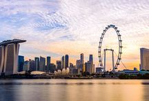 singapore in my heart ❤