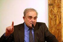 Σεραφείμ Φυνταντίδης (1937-2014)