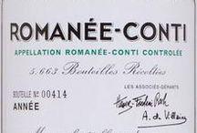 Vins de Bourgogne / Découvrez les plus belles appellations de Bourgogne et devenez propriétaire de vins d'exception.  Beaune, Nuits-Saint-Georges, Mâcon, Puligny montrachet...