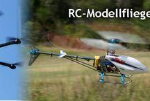 RC-Modellfliegen /  http://www.rc-modellfliegen.ch/