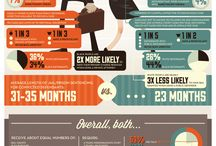 Infographic - Attorneys, Business & Co