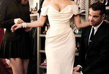 Jenny / Jennifer Lopez