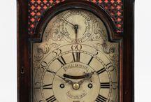 Fine Antique auction, 26 Jan 2017