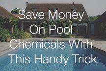 Swimming Pool Tips / 0