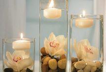 Wedding Ideas / by Cassie Combs