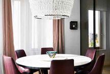 Rolling Hills Luxury Residence - TIRANA