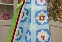 Beautiful Quilts to See