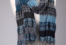 So Ready for Scarves