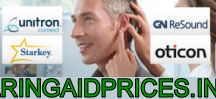 Hearing Aid Comparison / Visit our true and independent Hearing Aid Price Comparison Site and talk to our expert audiologist. Call us FREE or ask for a Call Back!  http://hearingaidprices.info
