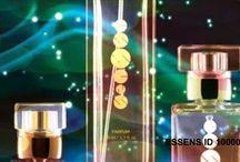 ESSENS AUSTRIA - Deutsche Präsentation /  ESSENS – Gesundheit, ESSENS - Schönheit, ESSENS Lifestyle, ESSENS = erstklassige Qualität, niedriger Preis! ALOE VERA - HOME PERFUME - HOME PHARMACY - PARFUME  www.essensaustria.at , www.essenseurope.eu, ESSENS ID Nr. 10000053