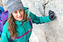 Marmot Product and Reviews / Check out Marmot product on marmot.com and reviews from Athletes, partners and press