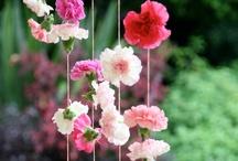 DIY wedding / Wedding Flowers By You!