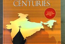 Christian Theology Book / Your search for the best Christian Theology books in India ends here.Praisecart.com is selling online Christian theological books at affordable rates. Here is a list of Theology Books that is available online on our website.
