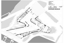 ground plan