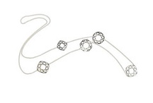 Accessories / jewellery