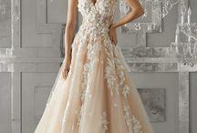 Mori Lee Gowns at Savvi Formalwear & Bridal