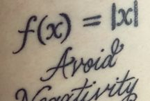 equation quotes