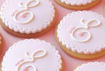 Pasta&kurabiye