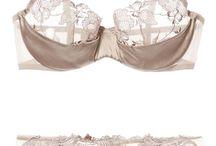 lingerie classy