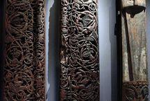 norway-norse-symbols-vikings
